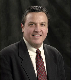 Andrew C. Hyland