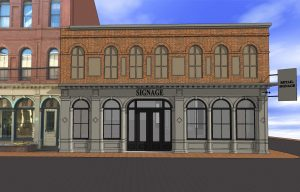 Newport Development Associates Thumbnail